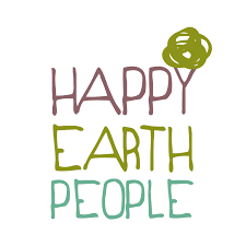 Happy Earth People