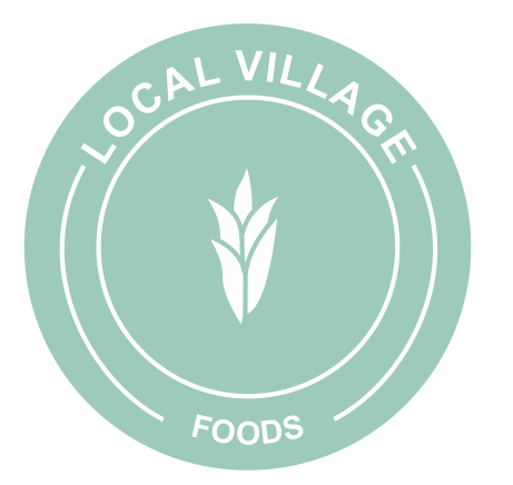 Local Village Foods