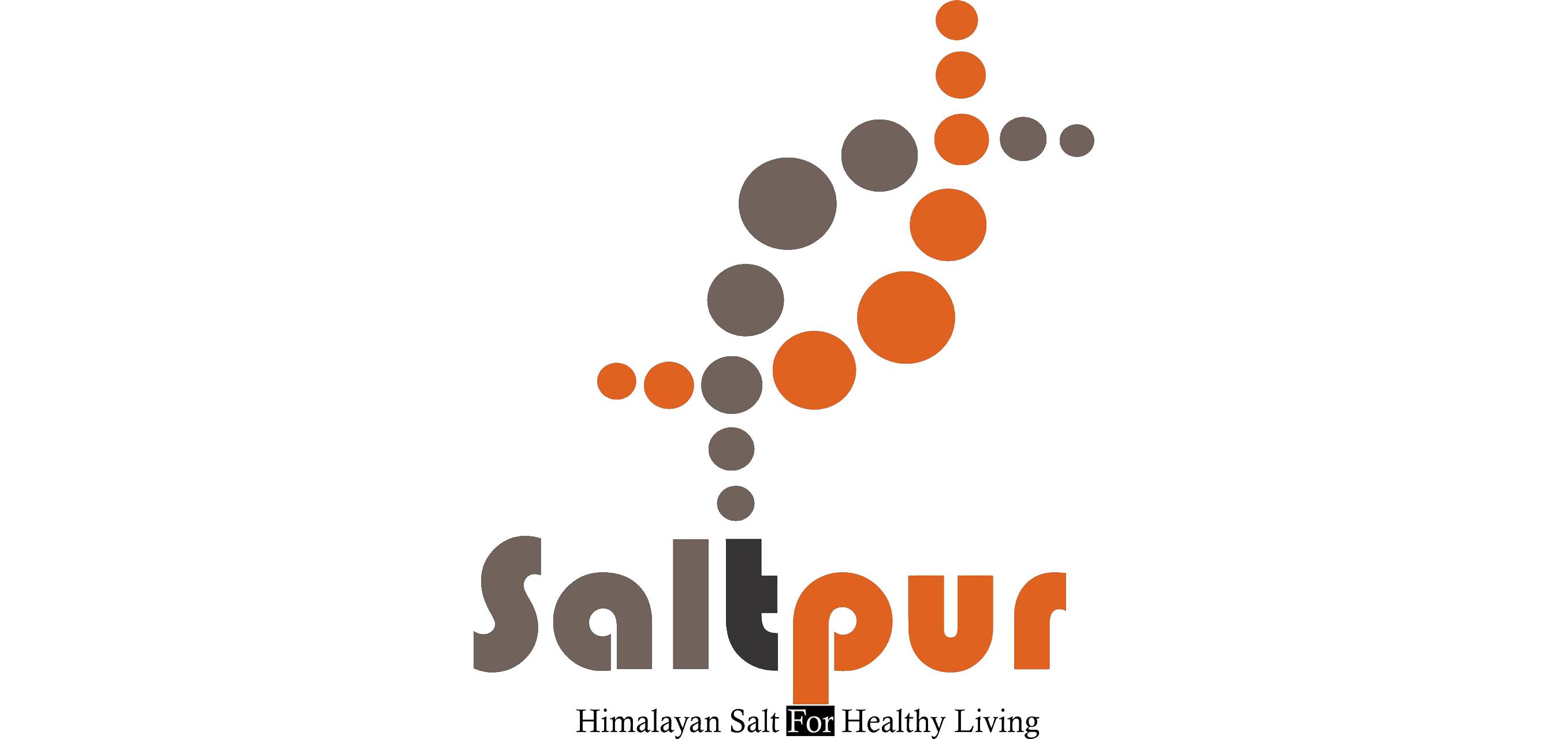 Saltpur