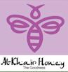 AlKhair