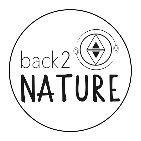 Back2Nature
