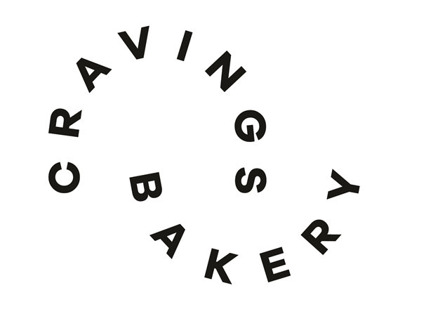 Cravings Bakery