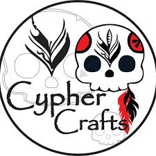 Cypher Crafts