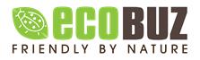 Eco Buz