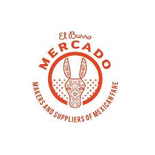 El Burro Mercado