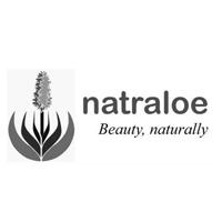 Natraloe