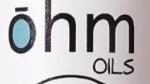 OHM oils