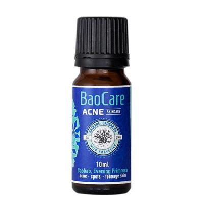 BAOCare Baobab Acne 10ml