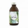 apple cider tea tree toner