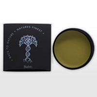 Back2Roots CBD Full Spectrum Balm 10g / 50g