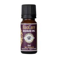 BAOCare Baobab Oil 10ml
