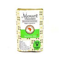 Monate Chocolate Bonbon Mini Bar 20g
