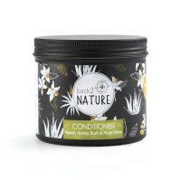 B2N Nature's Conditioner | Neroli, Honey Bush & Aloe Ferox 250ml