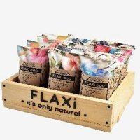 FLAXi Bag Display Box