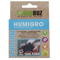 EcoBuz Humi Gro Soil Conditioner