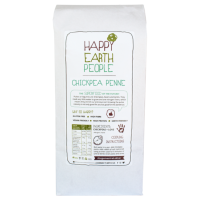 Happy Earth People Chickpea Penne Pasta 1kg