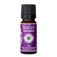 BAOCare Baobab Radiance 10ml