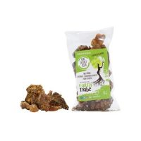 Earth Tribe Sweet Myrrh – Raw African Incense Resin For Grounding & Relaxation