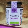 pure honey acacia