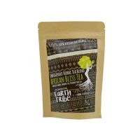 Earth Tribe Indigenous African Bliss Tea – Boosts Immune System & Builds Stamina