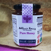 pure-honey-bluegum