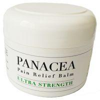 pain relief balm pancea