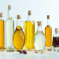 Oils & Butter