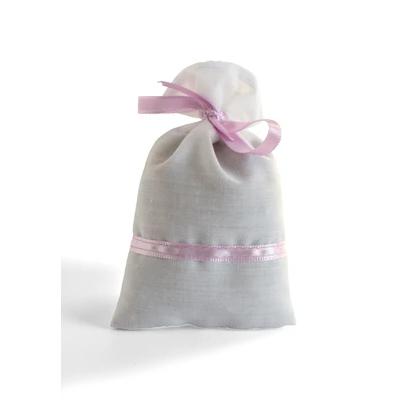 Lavender in Lavender Hill – Lavender Pillow and Drawer Sachet