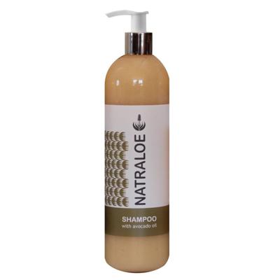 Natraloe Shampoo 250ml