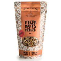 LVF – Tiger Nuts Peeled 400g