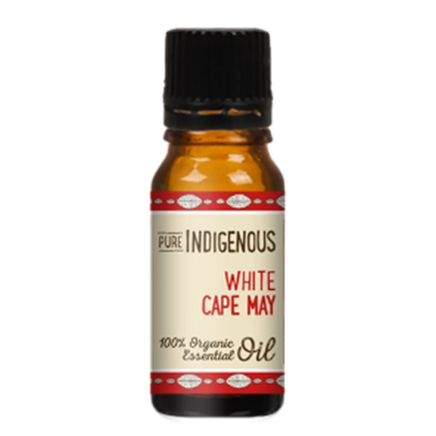 Pure Indigenous – Cape May Essential Oil 10ml