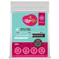MojoMe Xylitol Sweetener 400g