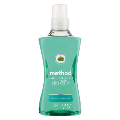 Method Laundry Liquid Orchard Fr 1.56L