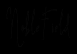 Noble Field