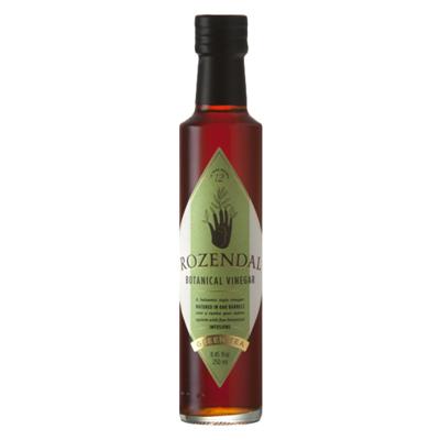 Rozendal Green Tea Vinegar 250ml / 750ml