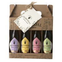 Rozendal Vinegar Gift Set