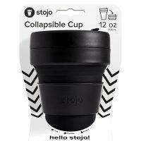 Stojo Pocket Cup 355ml