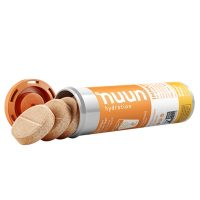 Nuun Immunity Orange Citrus