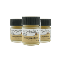 Simply Bee Insect Repellent – 25ml