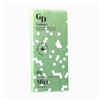 GD Gayleen's Mint 100g