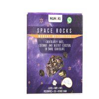 Nanuki Space Rocks Munchy Meteorites 120g