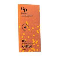 GD Gayleen's Coffee 100g