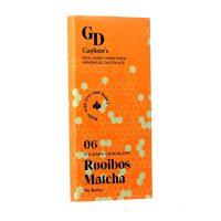 GD Gayleen's Rooibos Matcha 100g