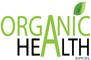 Organic Health