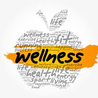Wellbeing - All Products
