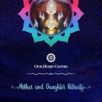 Gift Voucher | Our Heart Centre Mother & Daughter Retreat
