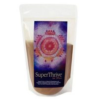 Soaring Free SuperThrive Men 200g
