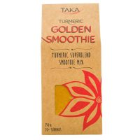 TAKA Health Turmeric Golden Smoothie 35g(mini) / 150g