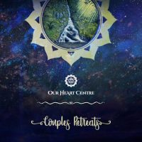 Gift Voucher | Our Heart Centre Couples Retreat