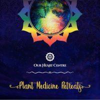Gift Voucher | Our Heart Centre Plant Medicine Retreat